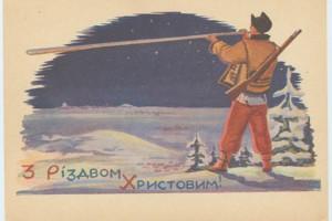 З сайту українська повстанська армія