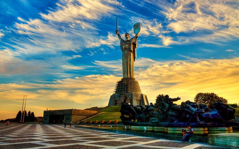 Национальный музей истории Великой