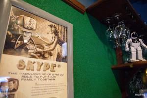 ITpub Lviv