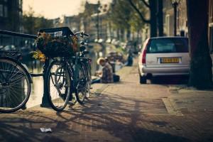 Нідерланди введуть спеціальні візи для стартаперів