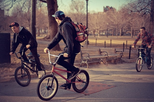 boston-bike