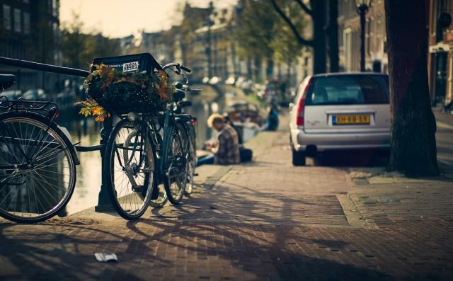 bike-640x397.jpg