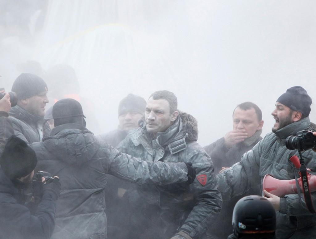 30 найкращих фотографій з Майдану, фото-25