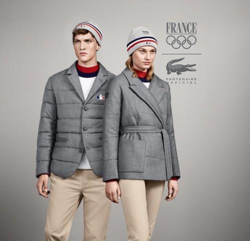 Sochi Winter Olympics 2014