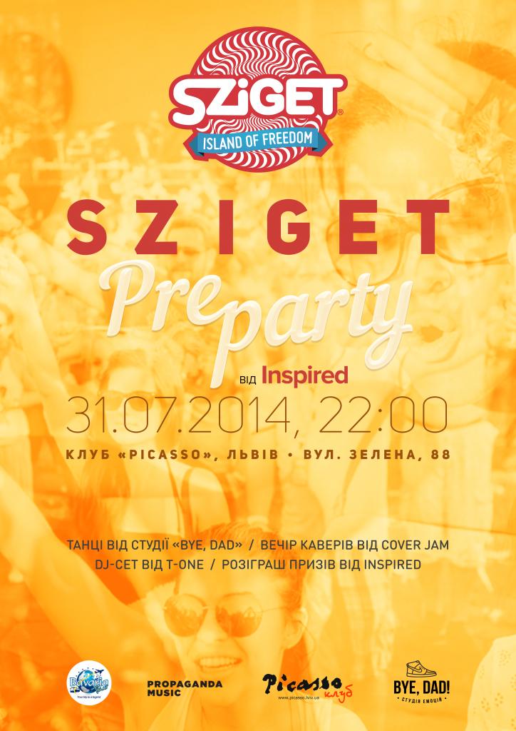 szpp_poster