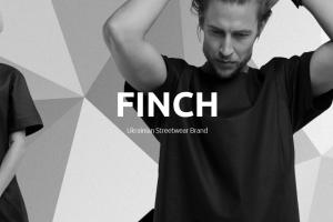 Finchwear: як в умовах кризи зберегти і розвинути свій бренд