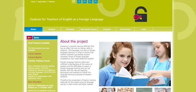 Найцікавіші ресурси для тих, хто вивчає англійську (фото) - фото 4