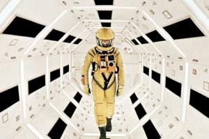 «2001: Космічна Оддісея» знову вийде на екрани