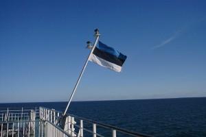Естонія запровадила «електронне громадянство» для іноземців