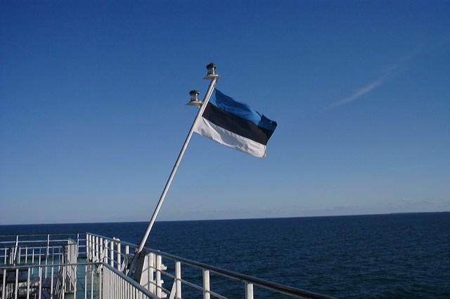 Estonian_flag_(1)