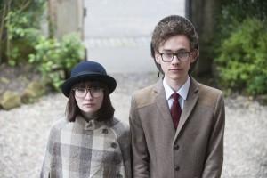 Нове британське кіно: 5 фільмів про любов, мистецтво і свободу