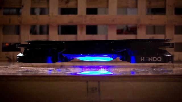 Hendo-Hoverboard-5-e1413836821570