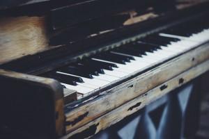 Lviv Acoustic Fest: емоційно та душевно