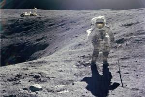 NASA опублікувало звуки з космосу на Soundcloud