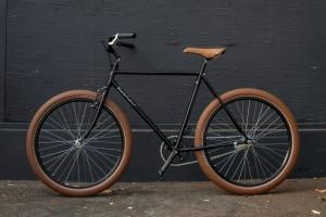 Франківська команда запустила стартап з пошуку викрадених велосипедів Backmy.bike