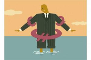 Вебінар: 7 причин звернутись до юриста, щоб отримати результат
