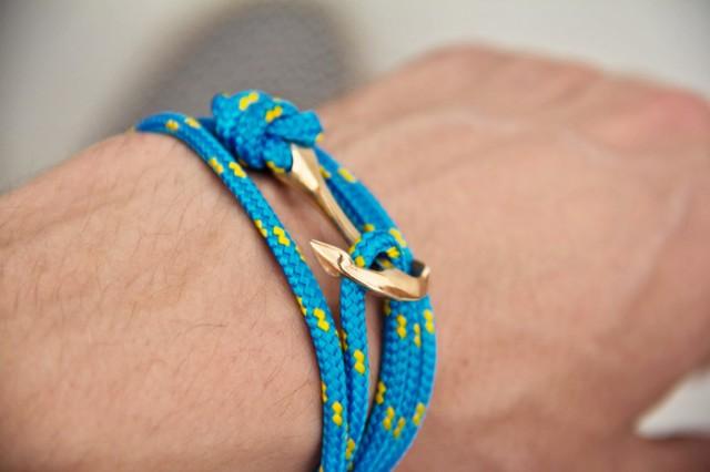 Українська команда зібрала на Kickstarter $60 000 на дизайнерські браслети