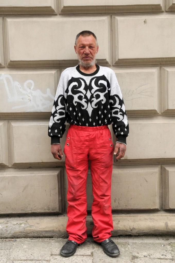 PAY-Slaviks-Fashion