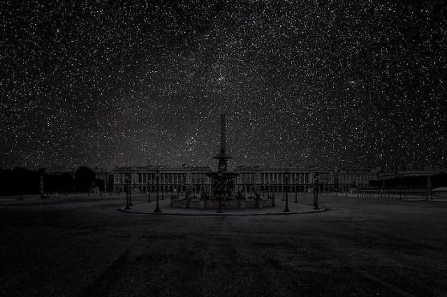 ny-paris-tokyo-on-darkened-skies_12