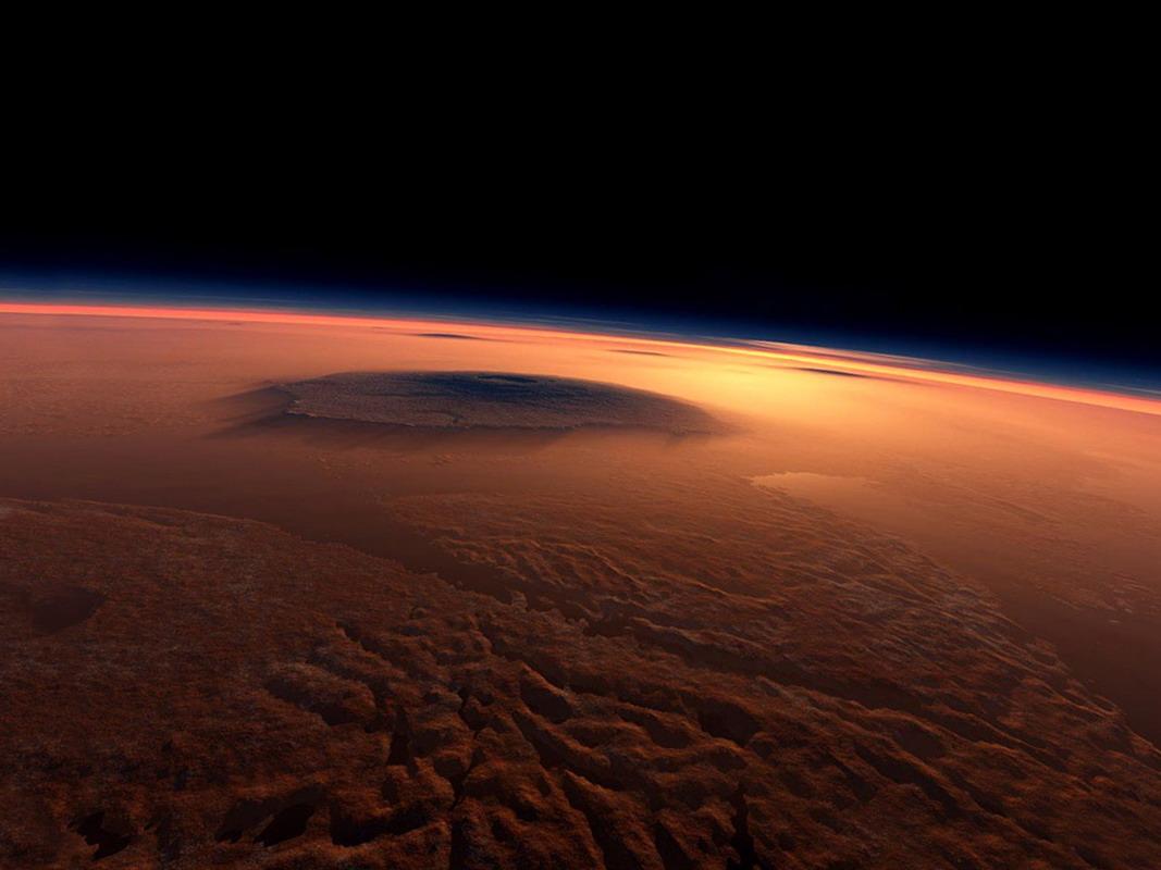 http://inspired.com.ua/wp-content/uploads/2014/12/Mars-Nasa-1.jpg