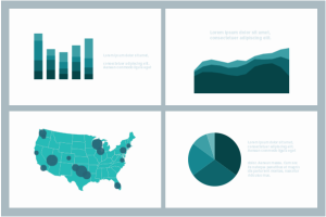 7 правил візуалізації даних у презентації