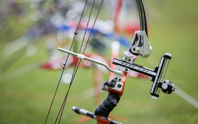 archery-rope-bow