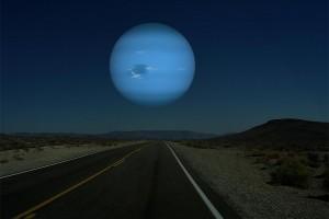 Що буде, якщо замінити Місяць на інші планети?