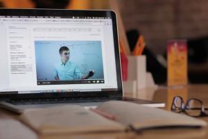Як підготуватись до ЗНО з українським освітнім проектом EdEra