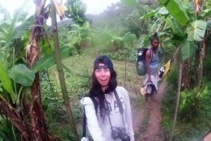 Аліса в країні тайфунів, або як я провела зиму на Філіппінах