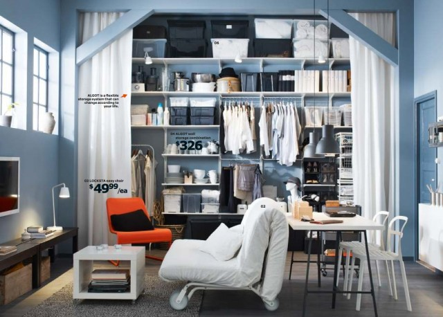 2014-ikea-small-space-living