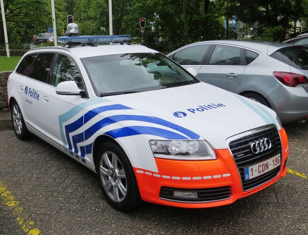 788px-Police_car_of_Belgium_01