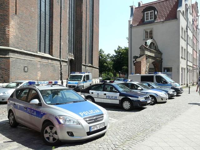 800px-Gdansk_July_2013_18