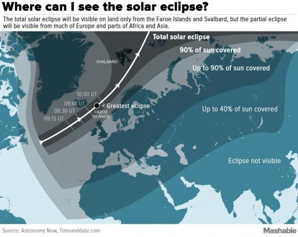 Eclipse-Map-World-3