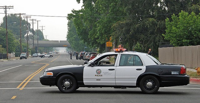 LAPD_North_Hills_Burglary_Investigation_interceptor