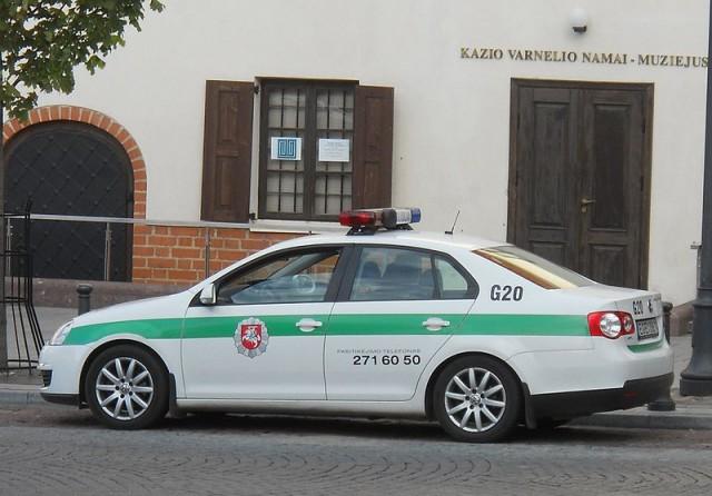 Volkswagen_Jetta_police_(Lithuania)