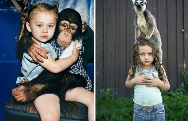 amelia-and-the-animals-exotic-photography-robin-schwartz-23