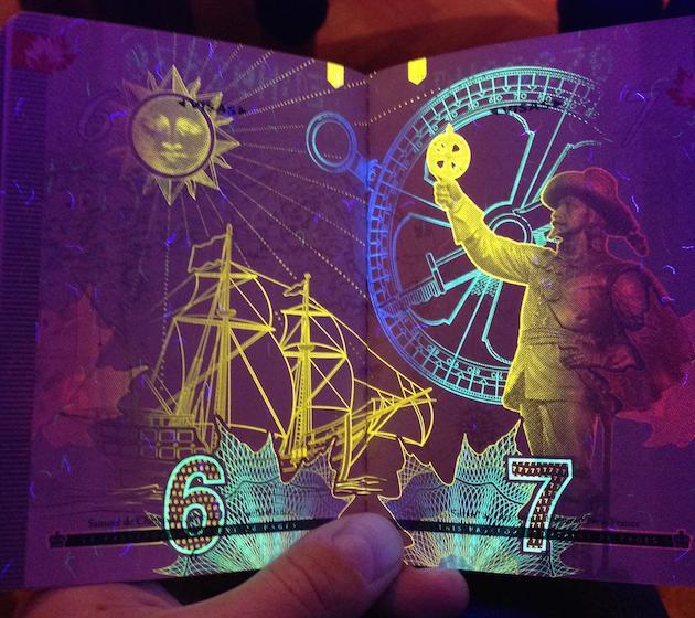 canada-passport11
