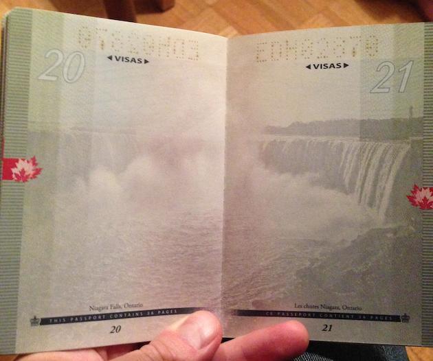 canada-passport12