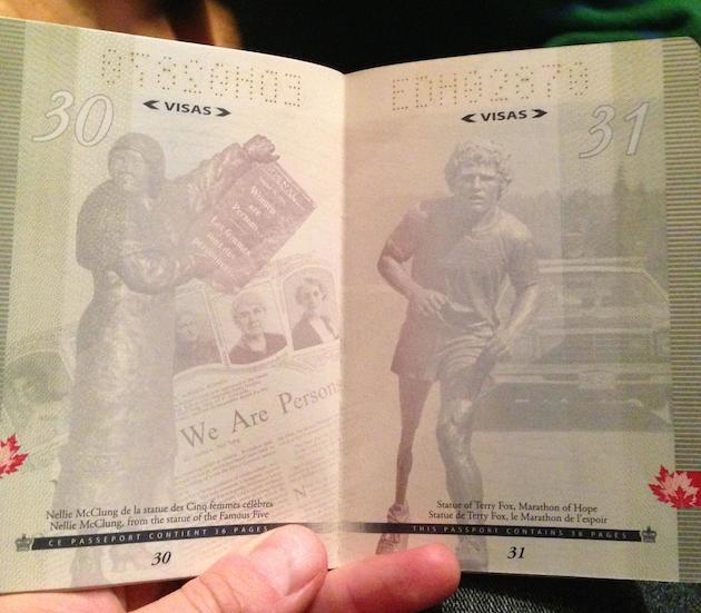 canada-passport14