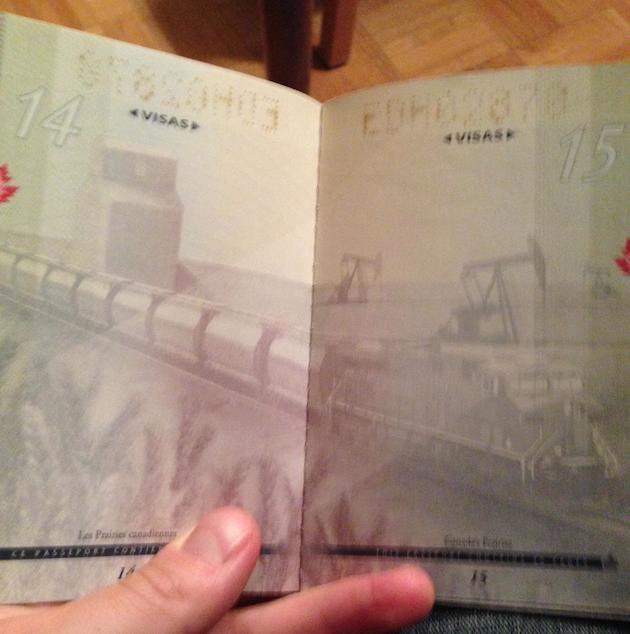 canada-passport6