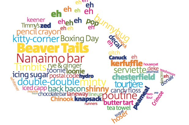 canada-word-cloud__1_.0