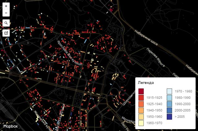 kyiv-map