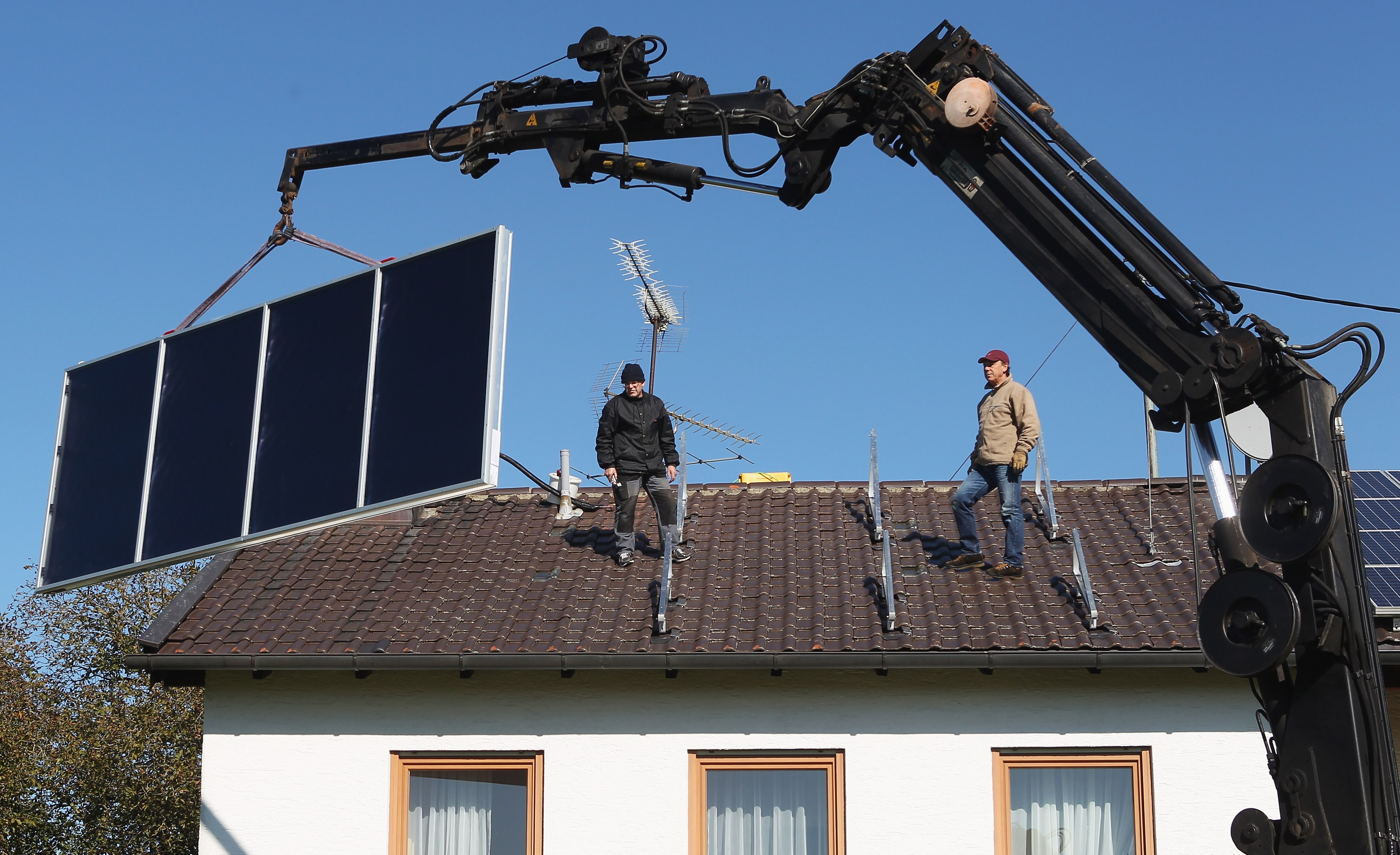 Картинки по запросу сонячні батареї