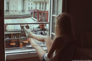 13 ознак того, що ви витрачаєте своє життя даремно, але не визнаєте цього