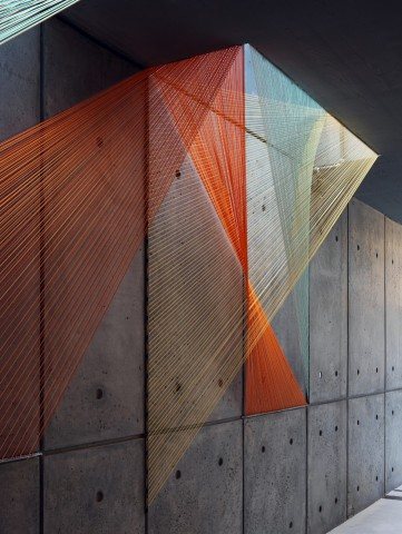 Prism10