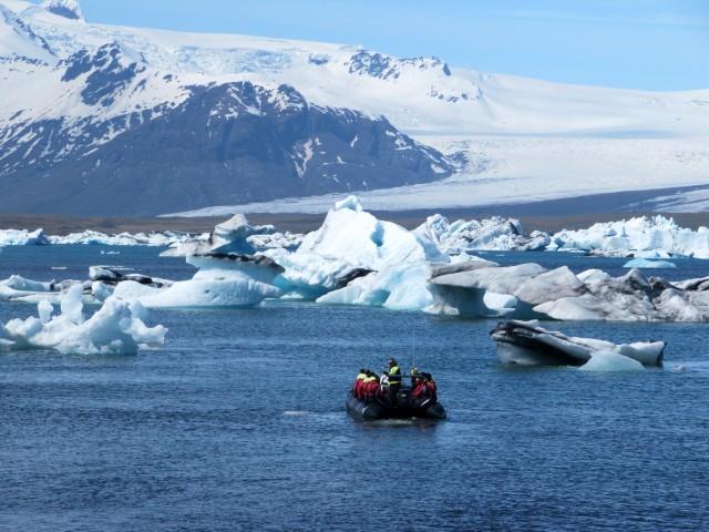 iceland-jokulsarlon