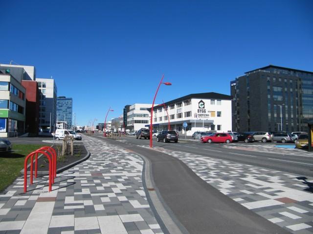 iceland-reykjavik-hannaburlaka.blogspot.com