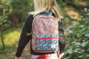 Пора до школи: як правильно вибрати шкільний рюкзак для дитини