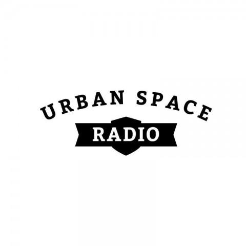 Urban_Radio_logo