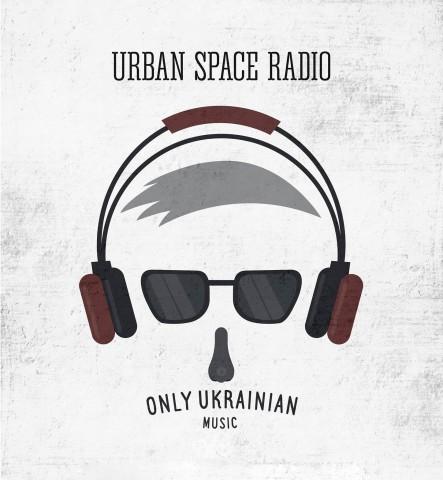 urban-space-radio